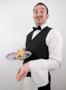 french-waiter1