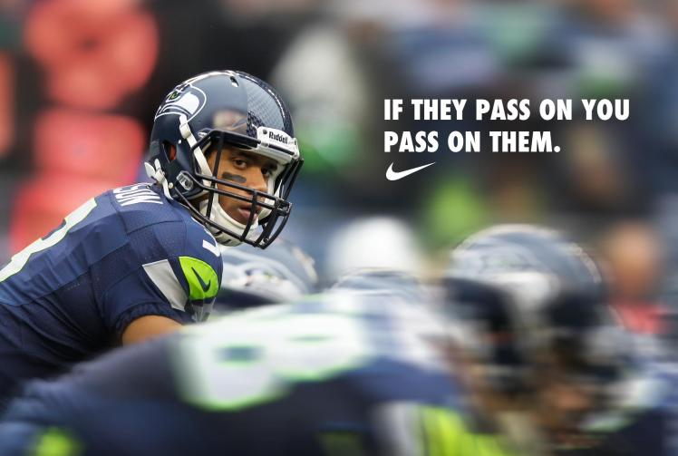 nike-russell-wilson-wallpapers